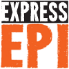 LOGO_EXPRESSEPI_CARRE100100
